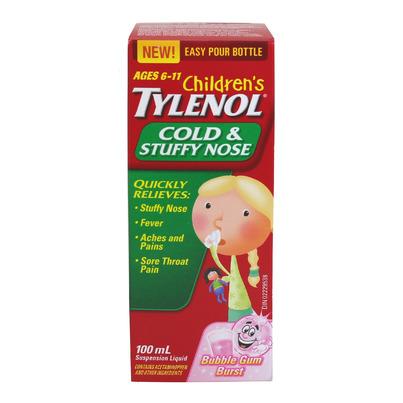 costco tylenol recall.jpg