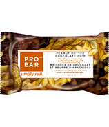 ProBar Meal Whole Food Bar