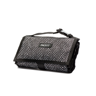 PackIt Freezable Lunch Bag Sophie