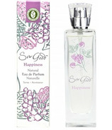 Sow Good Happiness Natural Fragrance
