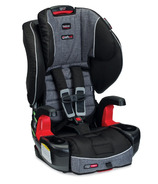 Britax Frontier ClickTight (G1.1) Harness-2-Booster Car Seat Vibe