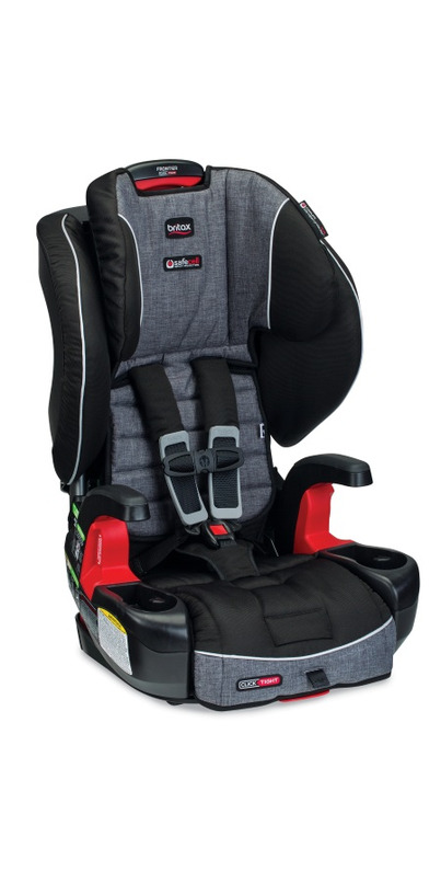 buy britax frontier clicktight g1 1 harness 2 booster car seat vibe at free shipping. Black Bedroom Furniture Sets. Home Design Ideas