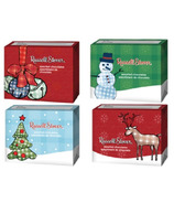 Russell Stover Assorted Chocolate