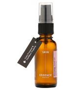 Skin Essence Organics Rosehip Seed Oil