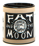 Fat and the Moon Lavender & Cocoa Dry Shampoo