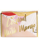 Illume Coconut Milk Mango Bar Soap