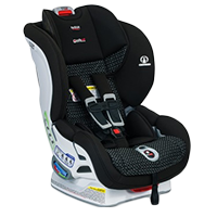 Shop Car Seats & Booster Seats