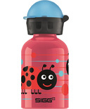 SIGG Classic Traveler Water Bottle Bee & Friends