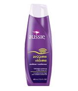 Aussie Aussome Volume Conditioner