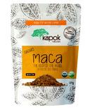 Kapok Naturals Maca Powder