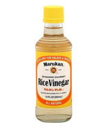 Marukan Seasoned Gourmet Rice Vinegar