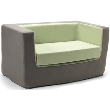 Monte Design Cubino Loveseat