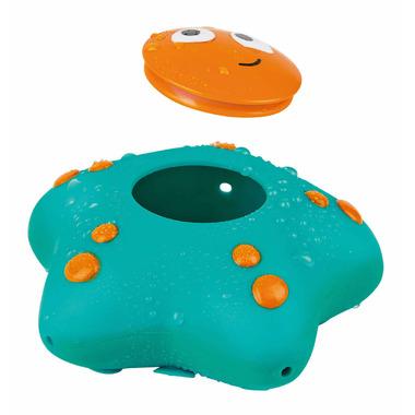 Hape Toys Ocean Floor Squirters