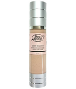 Pure Anada Tinted Moisturizer Porcelain