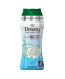 Downy Fresh Protect In-Wash Odor Shield Fresh Blossom