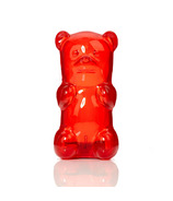 GummyGoods Nightlight Red