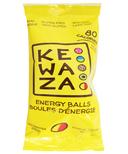 Kewaza Energy Balls