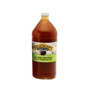 Filsinger\'s Apple Cider Vinegar