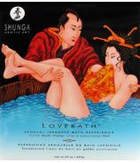 Shunga LoveBath Sensual Japanese Bath Experience