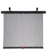 Brica Mega White Hot Roller Shade