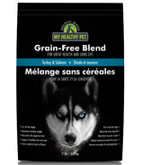 Holistic Blend My Healthy Pet Grain Free Dog Food
