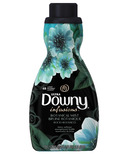 Downy Infusions Botanical Mist Liquid Fabric Softener