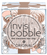 invisibobble ORIGINAL Tea Party Spark