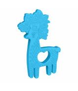 Manhattan Toy Llama Silicone Teether