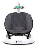 4moms bounceRoo Bounce Classic Dark Grey