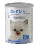 PetAg KMR Powder Milk Replacer For Kittens