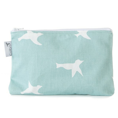 Colibri Go Light Pouch Fly Away