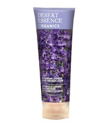 Desert Essence Bulgarian Lavender Hand & Body Lotion