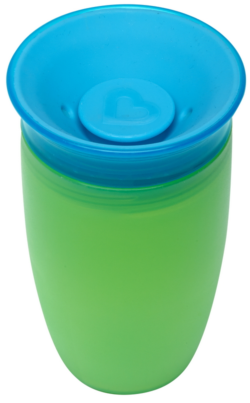 Buy Munchkin 10 Oz Miracle 360 Sippy Cup At Well Ca Free
