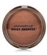 Annabelle Biggy Bronzer Dark Gold