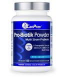 CanPrev Pro-Biotik Powder for Toddlers to Teens