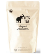 Lee's Tea Original Blend