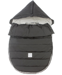 7 A.M. Enfant Bee Pod Black