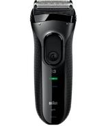 Braun Series 3 3020 Shaver