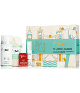 Pai Skincare The Landmarks Collection