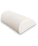 Obus Forme 4-Position Pillow