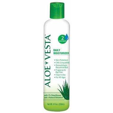 Aloe Vesta Skin Conditioner