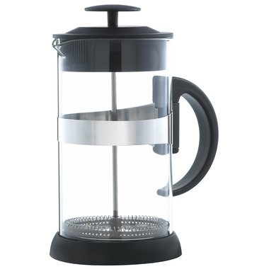 GROSCHE Zurich French Press