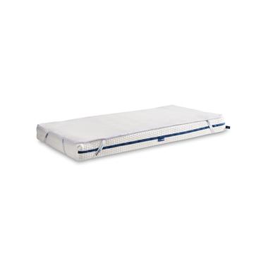 AeroSleep Safe Pack Evolution