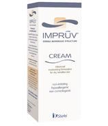 Impruv Cream