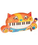B. Toys Meowsic