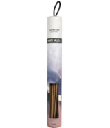 Juniper Ridge Death Valley Incense Sticks