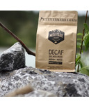 Calgary Heritage Roasting Co. Peru Decaf Whole Bean Coffee