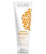 Acure Hydrating Shampoo with Argan Oil