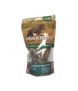 Masters Best Friend Chicken Necks Dog Treat