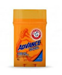 Arm & Hammer Advance Invisible Solid